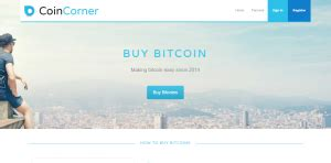 Discover new cryptocurrencies to add to your portfolio. Bitcoin Price AUD - Today's Bitcoin Price in Australian Dollars - BTC/AUD