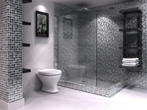 Bathroom Subway Tile Design Ideas