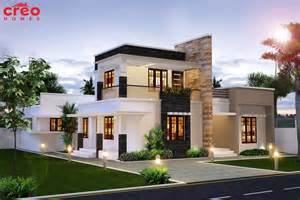 2 story open floor plans awesome square home designs contemporary decorating