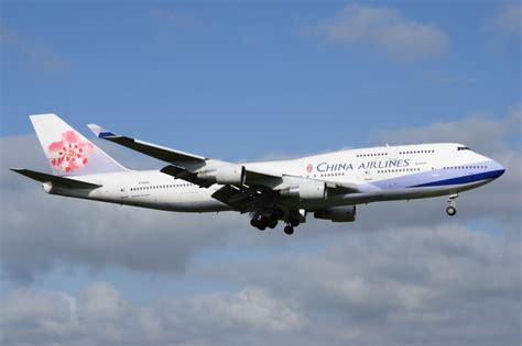 How a plane crash affects travel bookings - Taste For Travel