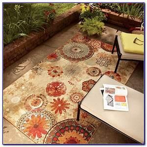 8 10 outdoor rug costco rugs home design ideas