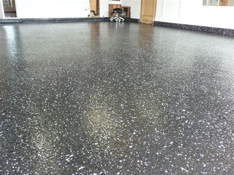 Epoxy Resin Flooring & Coatings Sydney   Decorative Epoxy