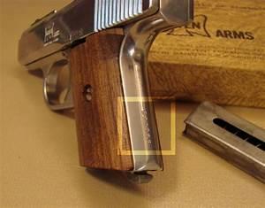Raven Arms P25 Mp25