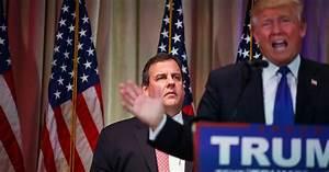 Donald Trump Hires Political Insider for Delegate Team ...