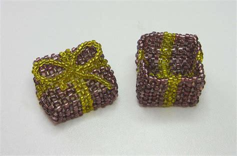 perle de rocaille perle de rocaille boite