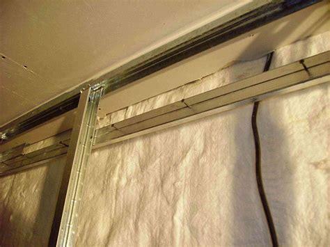 isolation phonique cloison id 233 es de d 233 coration et de mobilier pour la conception de la maison