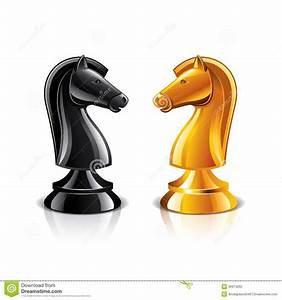 23+ Chess Knight Clipart