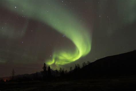 tromso norway northern lights tour tromso spitsbergen twin centre book norway tours