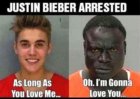 Bieber Meme 80 Most Embarrassing Justin Bieber Memes