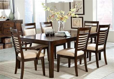 home furniture decor shop for any room by brand