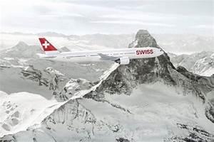 Vol Biarritz Geneve : swiss ajoute 22 destinations au d part de zurich ~ Medecine-chirurgie-esthetiques.com Avis de Voitures