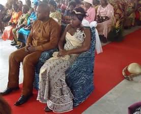 fã licitations pour un mariage un mariage de princesse africaine le de fryou
