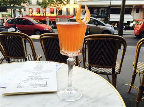 l apollo l apollo bars and pubs in montparnasse