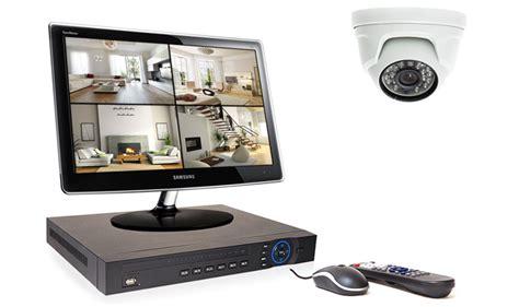 vid 233 o surveillance