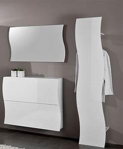 meuble entree design italien With meuble a chaussure avec miroir 11 meuble dentree 55 idees venant des marques de renom