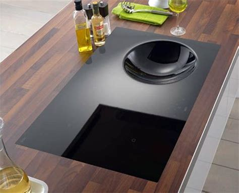 flat top stove  built  wok products  love