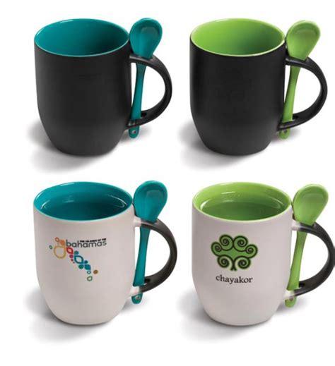 color changing mugs color changing coffee mug coffee mugs south africa