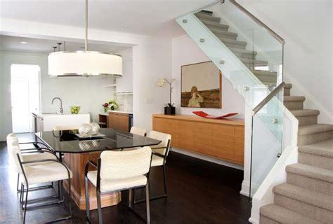 21  Scandinavian Dining Room Designs, Decorating Ideas