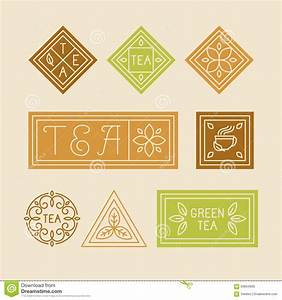 Tea Packaging Templates | www.imgkid.com - The Image Kid ...
