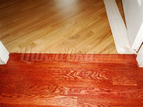 us wood flooring reviews sheet vinyl flooring reviews 100 best vinyl flooring reviews laminate viny black vinyl plank