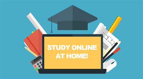 Get Course  Affordable Online Courses  Get Qualified