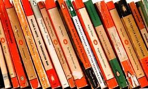 Penguin And Random House In Merger Talks