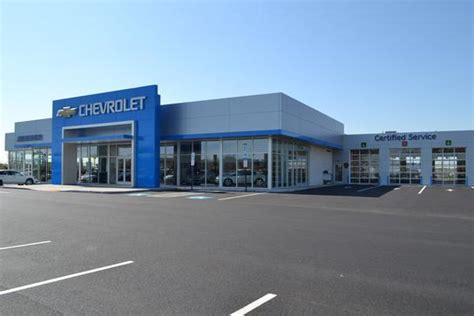 Jennings Chevrolet Chambersburg Pa  Upcomingcarshqm. Gluten Signs. High Cholesterol Signs Of Stroke. Lane Signs. Classroom Rule Chart Signs. Computer Lab Signs Of Stroke. Neck Tension Signs. Radiopaedia Signs. Gas Signs
