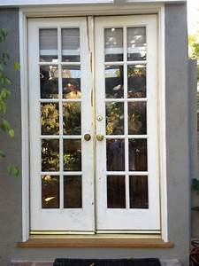 Small French Doors. Large Size Of For French Doors Ideas ...