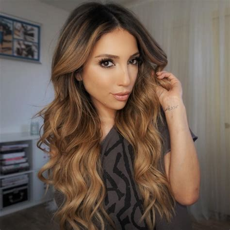 Wavy Hairstyles by 26 Wavy Hairstyle Designs Ideas Design Trends