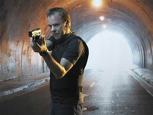 24: Legacy Showrunner Reveals Kiefer Sutherland Wanted ...