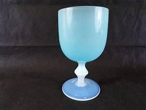 Gros Vase En Verre : grand verre a pied decoration finest decoration grand vase cylindrique grand verre a pied pour ~ Melissatoandfro.com Idées de Décoration