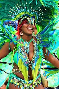Ultimate List of Caribbean Carnivals 2018 - Words and Riddims
