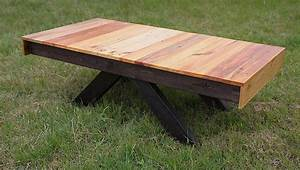 furniture for sale reclaimed wood coffee table modern With reclaimed coffee table for sale
