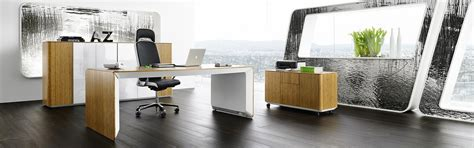 mobilier bureau professionnel spécialiste du mobilier de bureau professionnel sur