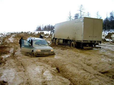 bureau de change com oxa road russia
