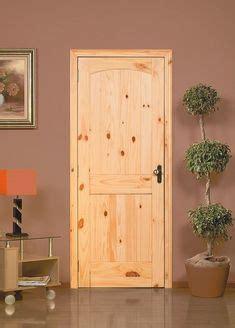 pine moulding  flooring color match pinterest pine