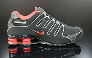 Nike Schuhe Auf Rechnung : schuhe auf rechnung archives ~ Themetempest.com Abrechnung