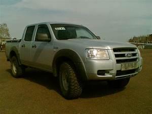 2008 Ford Ranger Specs  Engine Size 2 5  Fuel Type Diesel