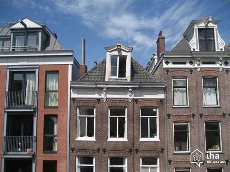 chambres d hotes amsterdam b b gastenkamers in amsterdam in een privé bezit iha 27293