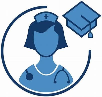Nurse Nursing Education Clipart Health Care Psychiatric
