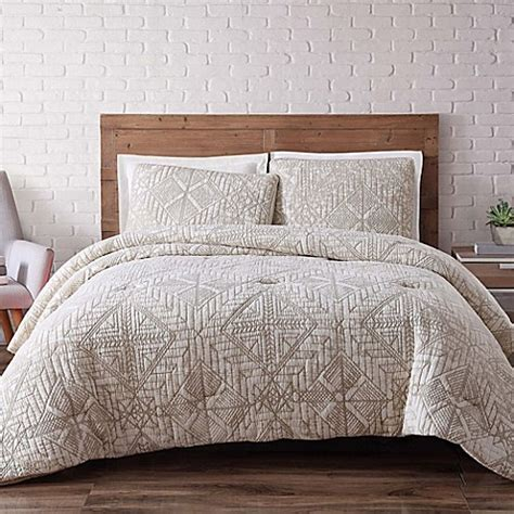 white xl duvet cover buy loom sand washed xl duvet cover set in