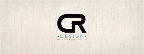 C R Home Designs : New Prefab House Concept For Intelligent
