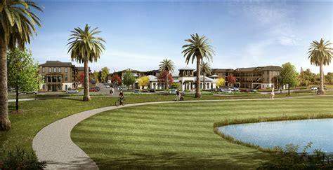 Sonoma Hills Rentals  Winter Garden, Fl Apartmentscom