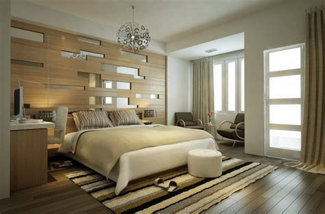 Interior Designs Filled With Texture by 33 Amazing Interior Design Ideas That Will Make Your Home