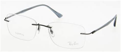 lunettes perc 233 es lunettes de vue perc 233 es ou montures invisibles lunettes sans monture