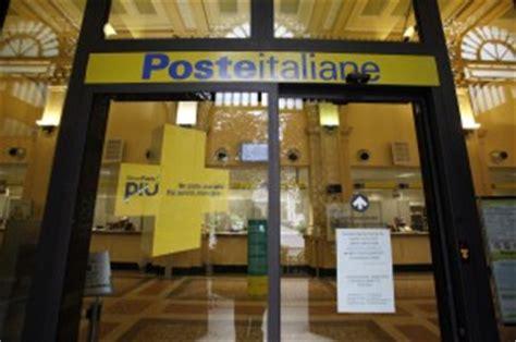 Elenco Uffici Postali Torino by Lecce Alle Poste Le Mail Certificate Hanno Il Valore