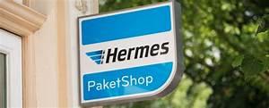 Hermes Paket Shops : infografik das hermes paketshop netz in deutschland ~ Watch28wear.com Haus und Dekorationen