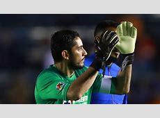 Jugadores de Cruz Azul que acaban contrato en 2018 Goalcom