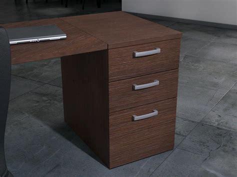 hauteur de bureau caisson hauteur bureau 3 tiroirs pas cher comparer les