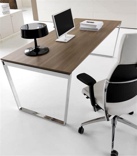 bureaux de direction bureau direction bois ambiance géométrique bureaux